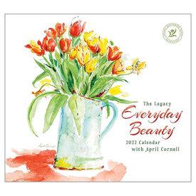 Legacy Everyday Beauty 2022