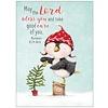 O'Joy Boxed Christmas Cards