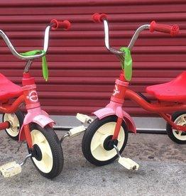 ItalTrike ItalTrike Tricycle