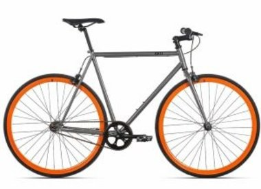 Fixie / Single Speed
