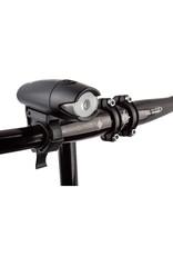 PLANET BIKE Planet Bike Lights Combo Front Beamer 1 + Rear Blinky 3
