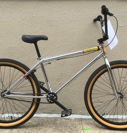 Fit Bike Fit Bike Aitken 26 Signature BMX