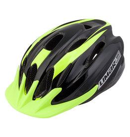 LIMAR Limar 560 All-Around Helmet