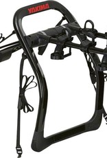 Yakima Yakima Fullback 3-Bike Trunk Car Rack