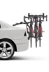 Yakima Yakima Fullback 3-Bike Trunk Car Rack