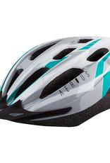 AERIUS Aerius V19-Sport Helmet