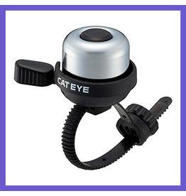 CATEYE CatEye PB-1100 Bell