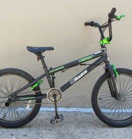 Razor Razor FS 20 Pro Series BMX Youth