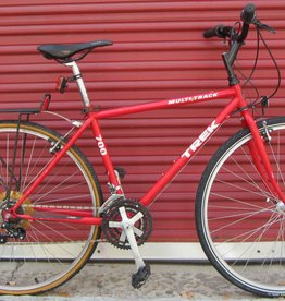 Trek Trek 700 Multitrack Vintage #2912