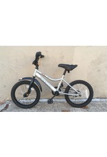 Novara Novara Stinger 16 Youth, 2015, Gray