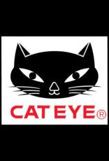 CATEYE CatEye Combo Set  HL-EL085RC TL-LD635R AMPP500/Rapid Mini