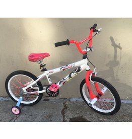 Avigo Avigo 2 Hot 18 Youth BMX