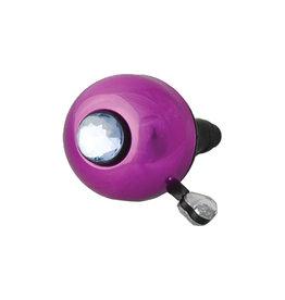 KIDZAMO KidZamo Bell Purple