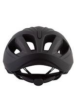 AERIUS TYTO Helmet