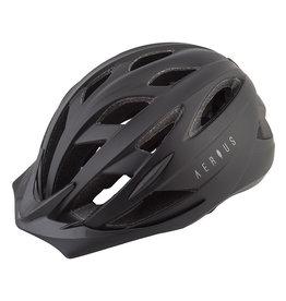 AERIUS Aerius TYTO Helmet