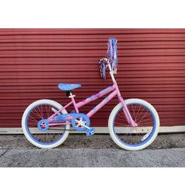Huffy Huffy Sea Star 20 Youth