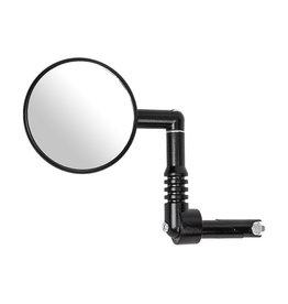 MIRRYCLE Mirror Mirrycle