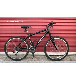 Cannondale Cannondale Decommissioned Police #05