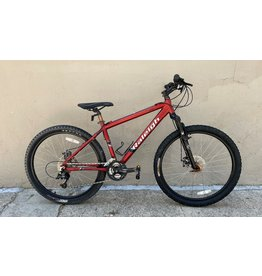 Raleigh Raleigh M50DX