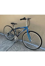 Specialized Specialized Crossroads, 16 Inches, 2002, Blue