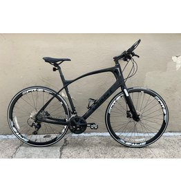 Giant Giant Fastroad Comax 1