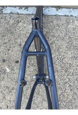 Specialized Specialized M2 S-Works Frame, 1990s