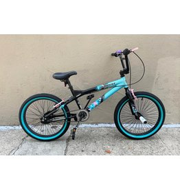 Kent Kent Freestyle Tempest Pro20 Series Youth