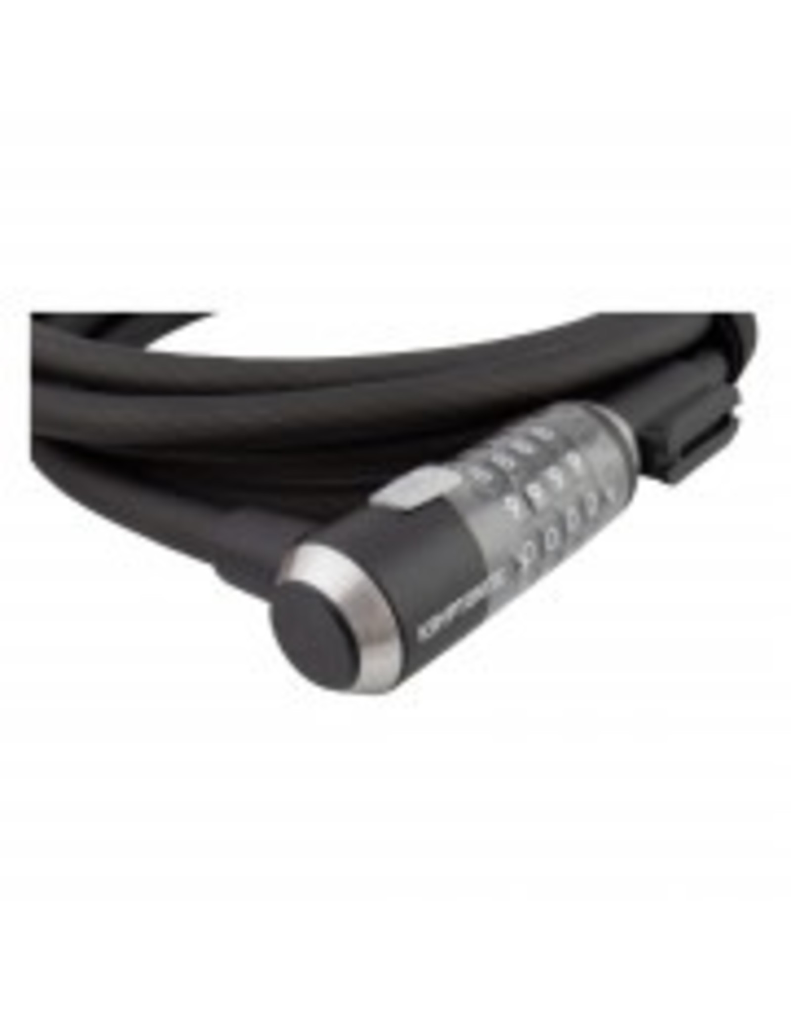 KRYPTONITE KryptoFlex 1230 Cable Combination Lock