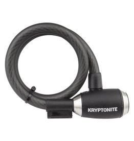 KRYPTONITE KryptoFlex 1565 Key Cable Lock