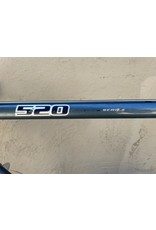 Trek Trek 520 Touring Series,  59cm, Pearl Navy