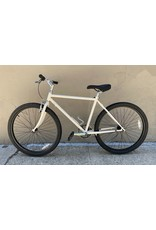 Specialized Specialized Hardrock Single Speed Conversion, 18 Inches, Cream
