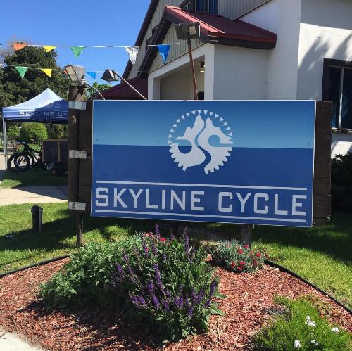 Skyline_Cycle