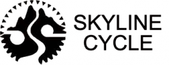 Skyline Cycle