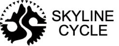 Skyline Cycle