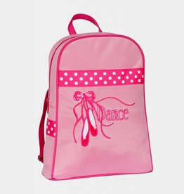 SASSI SWEET DELIGHT SERIES BAG (CPK-03)