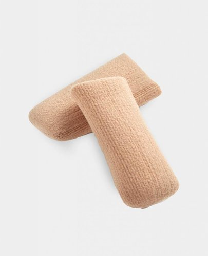 BUNHEAD THE BIG TIP FOR POINTE SHOES (BH1051)