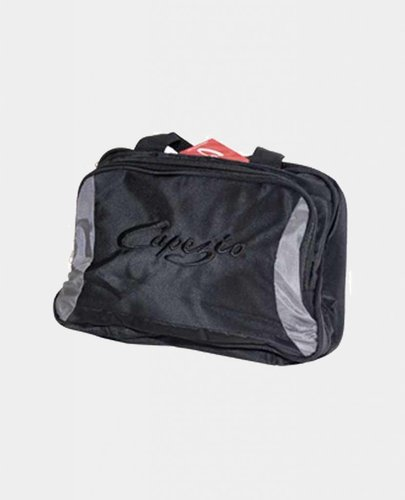 CAPEZIO TOILETRY ORGANIZER BAG (B54)