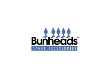 BUNHEAD