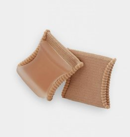 BUNHEAD SPACEMAKERS ll (LARGE ) FOR POINTE SHOES (BH1049)