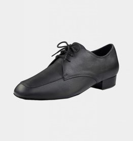 "CAPEZIO 3/4"" BEN MEN'S STANDARD BALLROOM SHOES (BR116)"
