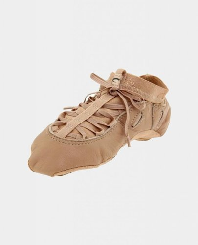 CAPEZIO FIZZION JAZZ DANCE SHOES (Z11)