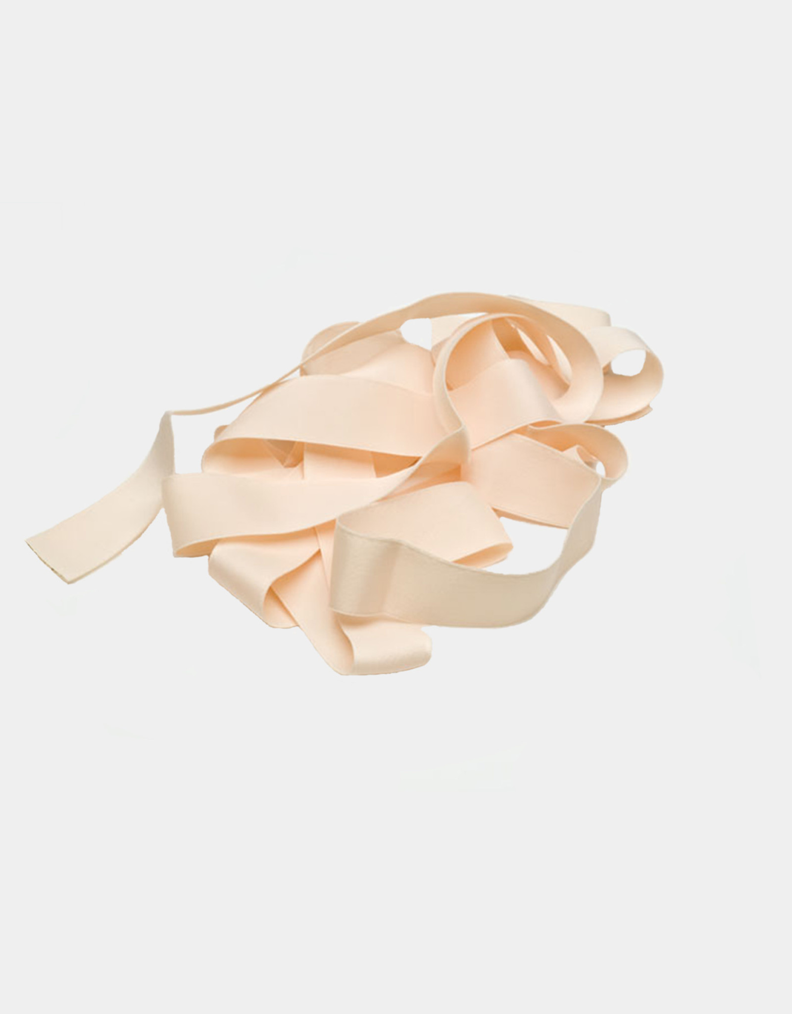 ANGELO LUZIO PACKAGE OF POINTE SHOE STRETCH RIBBON (52)