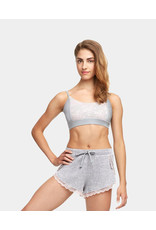 CAPEZIO DREAM CATCHER BRA TOP (10754W)