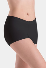MOTIONWEAR SHORT ADULTE TAILLE BASSE (7101)