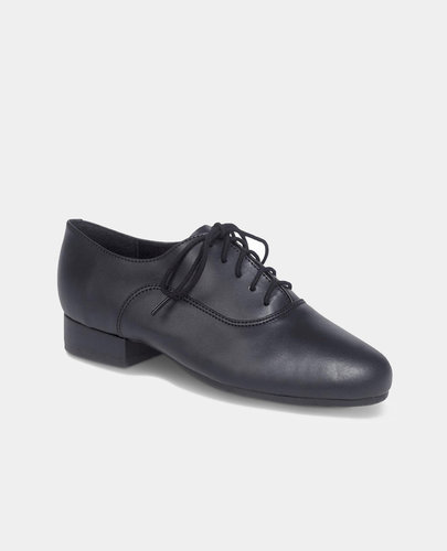 CAPEZIO OVERTURE OXFORD MEN CHARACTER SHOES (446)