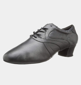 CAPEZIO TONY MEN LATIN DANCE SHOES (BR1003)