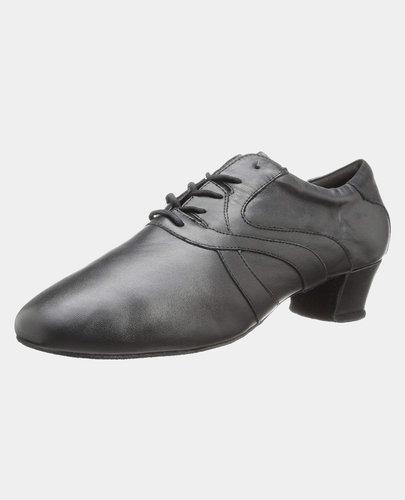 CAPEZIO TONY MEN LATIN DANCE SHOES (BR1003)