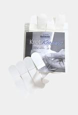 BUNHEAD KNOT KEEPERS (BH360)