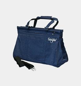 GRISHKO LARGE COMPARTMENT TRAVEL BAG (5107)