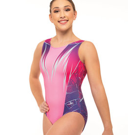 MOTIONWEAR BREAKTHROUGH LEOTARD (1141)